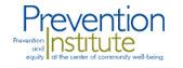 Preventive Institute